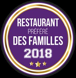 Label-restaurantfamilles