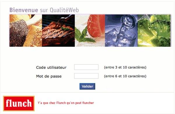 qualiteWeb