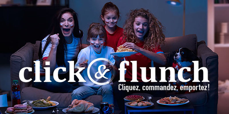 Click&flunch 800x400