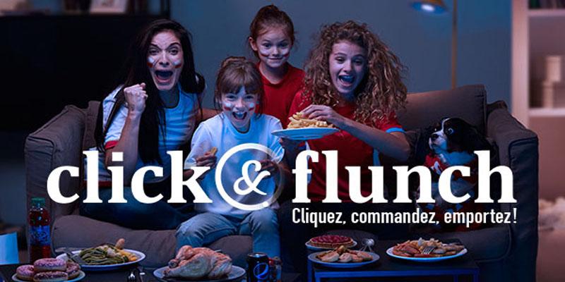 Click&flunch 800x400