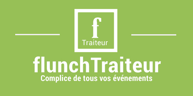 ENCART-FLUNCH version finale 800x400