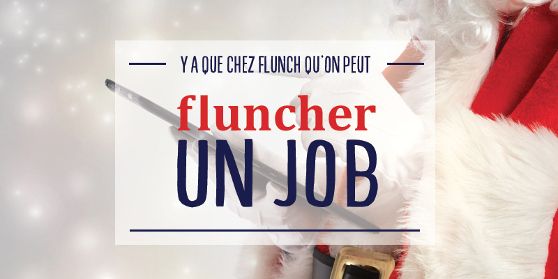 ENCART-FLUNCHER-JOB