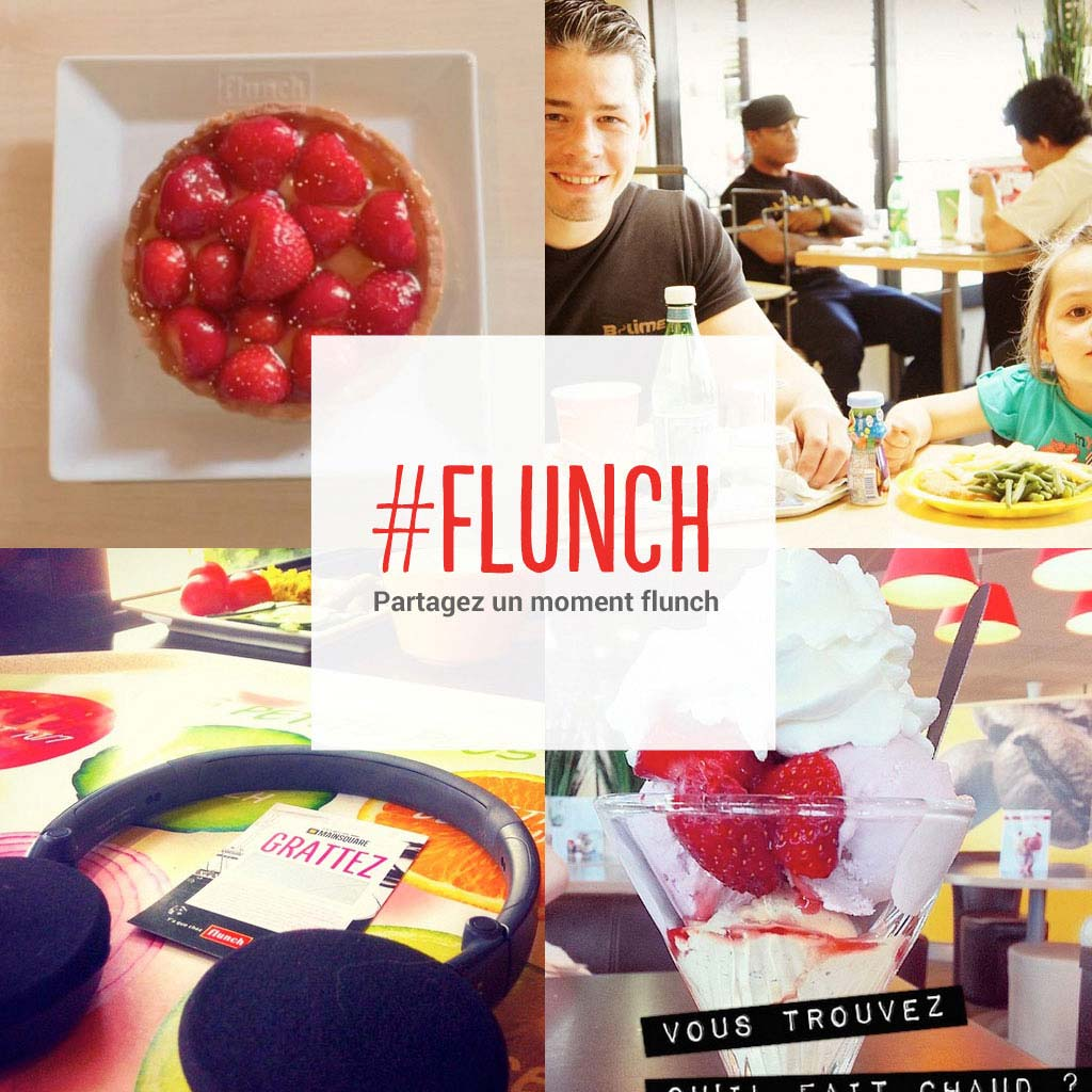 partageflunch-optimiise-3