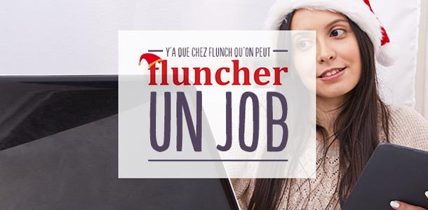 Flunchjobs - Site recrutement, postulez pour un emploi chez Flunch