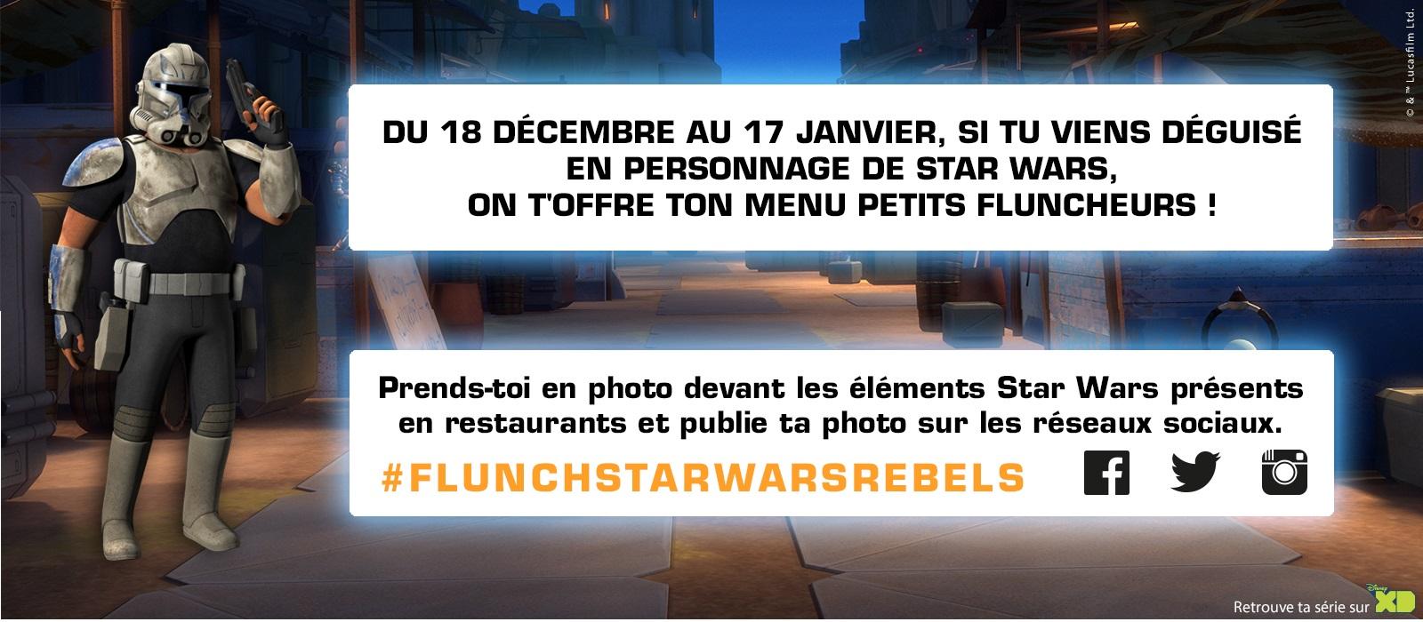 #flunchstarwars_fullSize