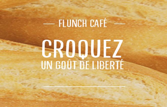 encart_flunchcafe