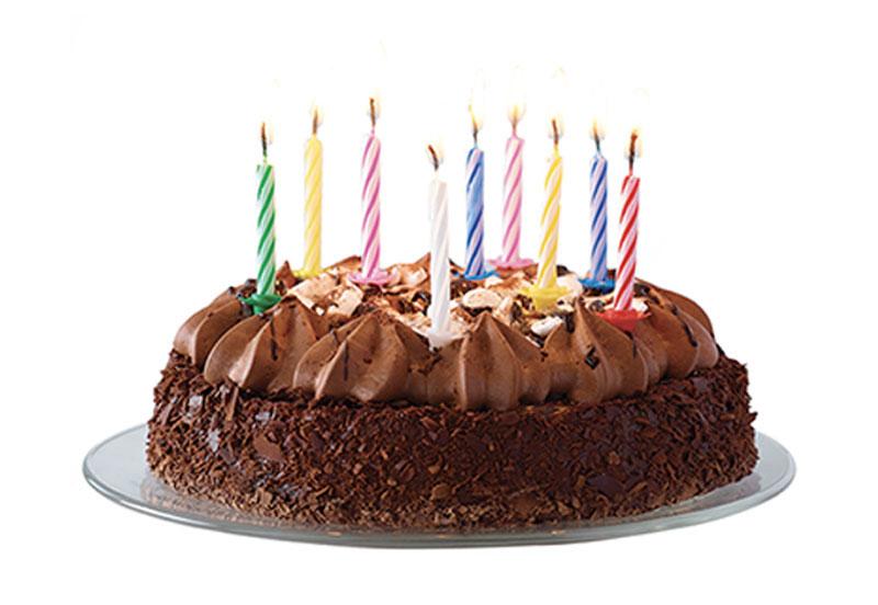 flunchez votre anniversaire ! - flunch blog