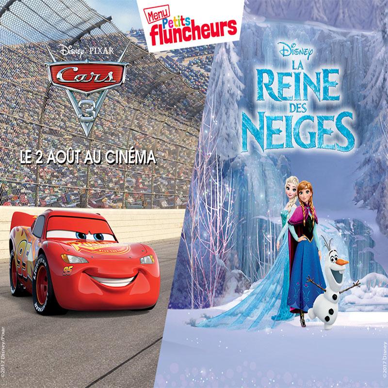 RDN-CARS3
