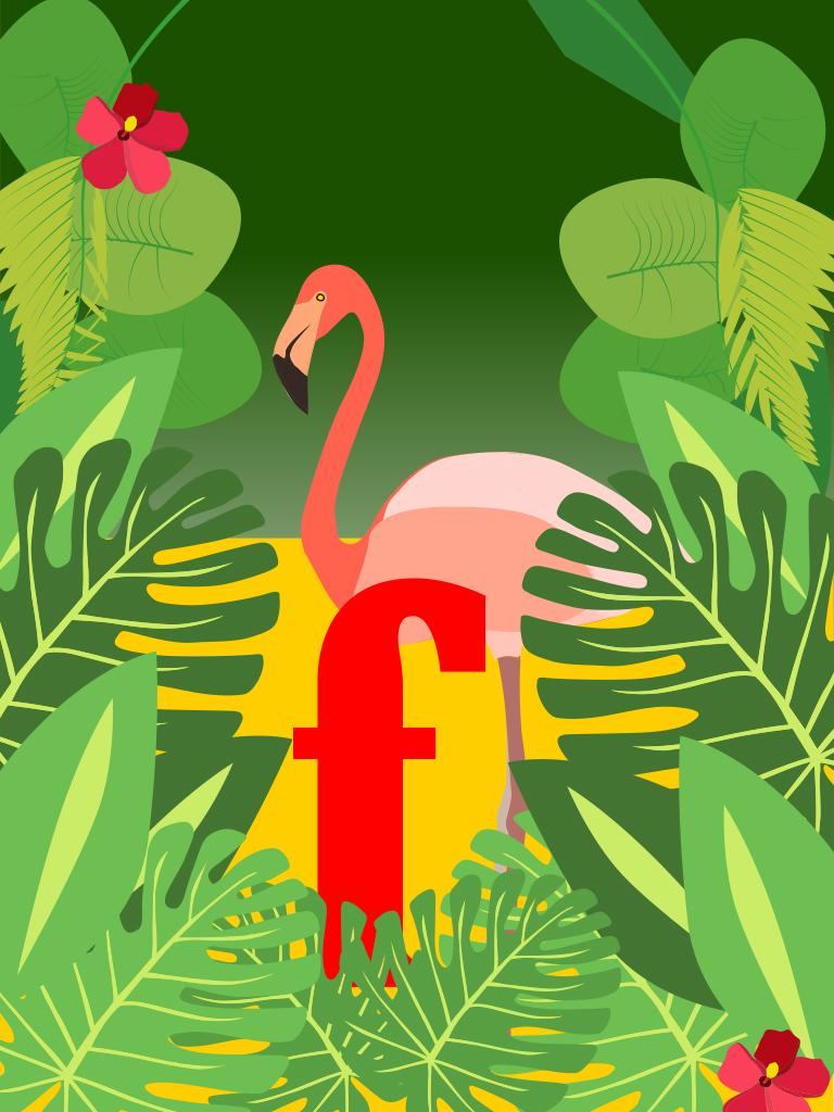 Flunchez les fonds d 39 cran d 39 t flunch blog for Image ete fond ecran