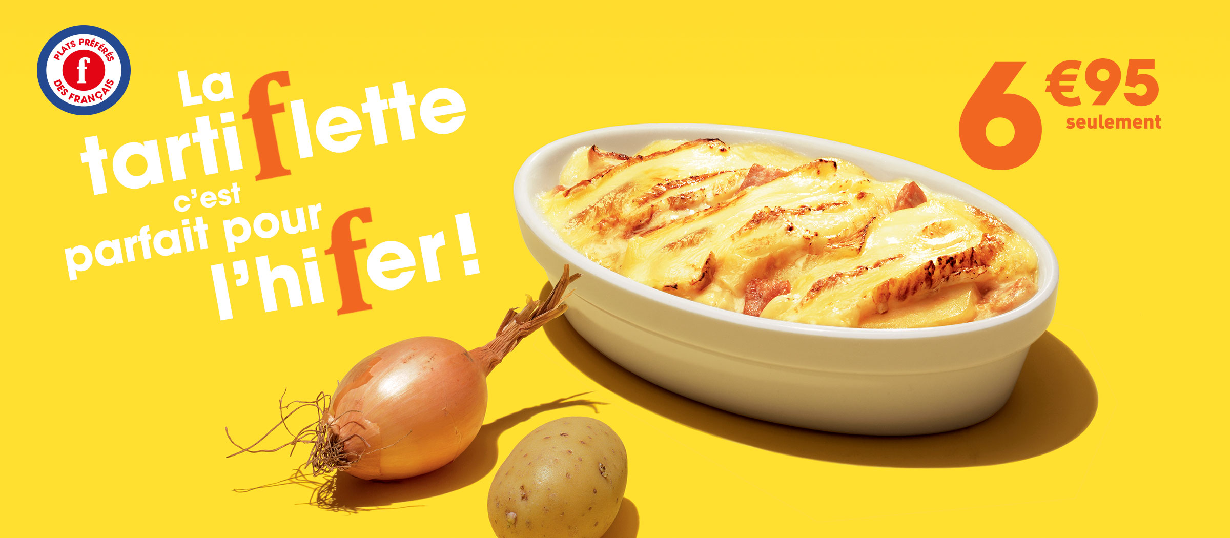 2400x1050_Flunch_tartiflette
