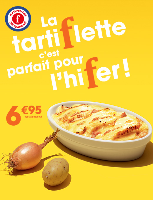 520x680_Flunch_Tartiflette