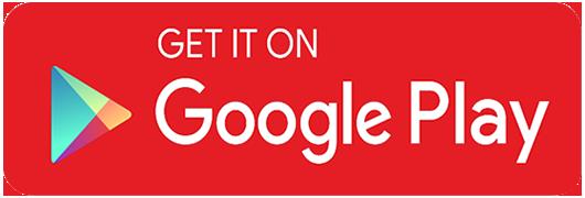 CTA Google Play