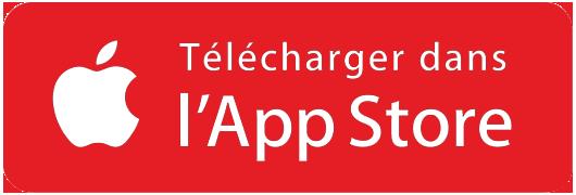 CTA App Store