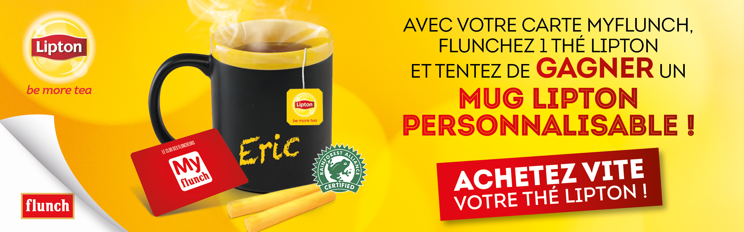 Lipton action Mug_Flunch_2400x750px