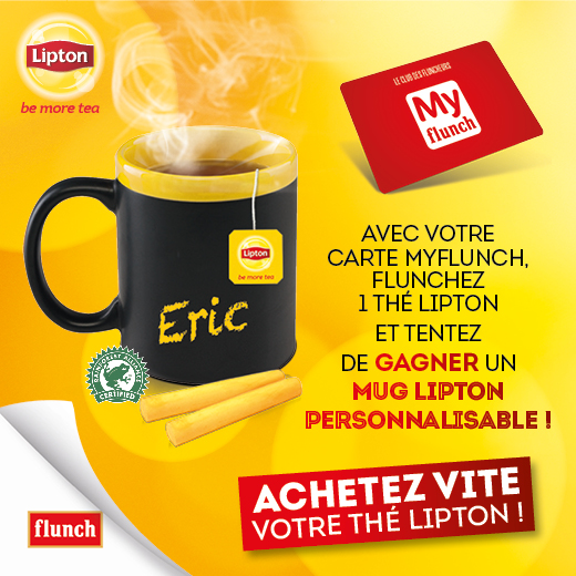 Lipton action Mug_Flunch_520x520px
