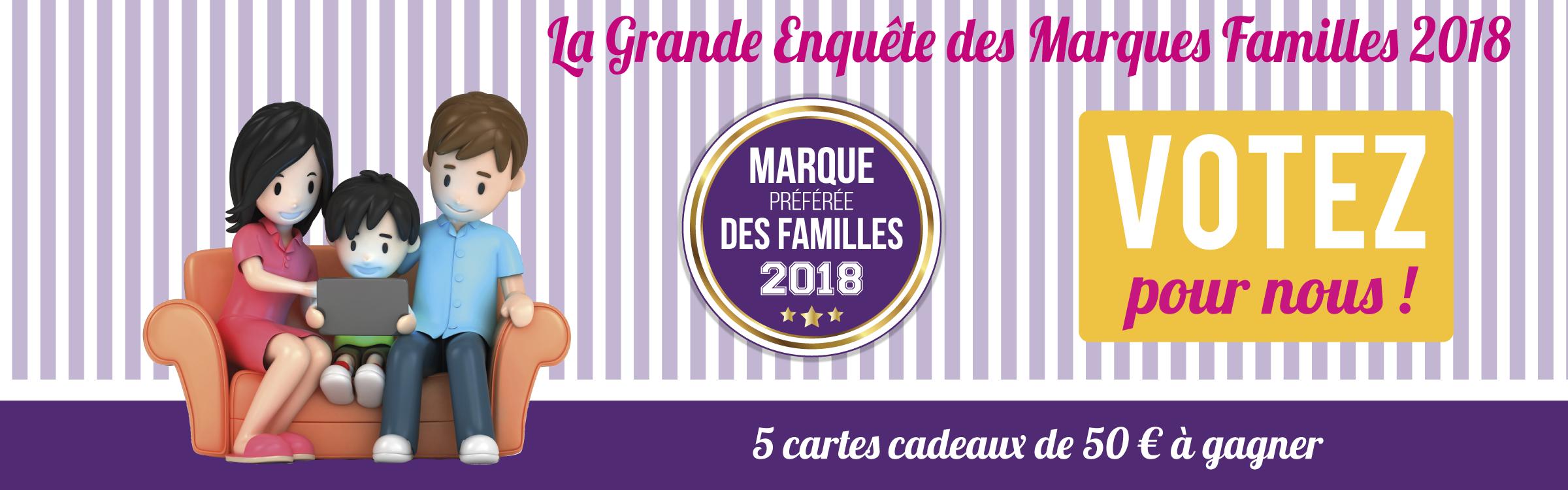 Bannière-Desktop-2400 x750px-Trophees-famille-2
