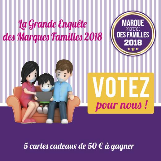Bannière-Mobile-520x520px-Trophees-famille
