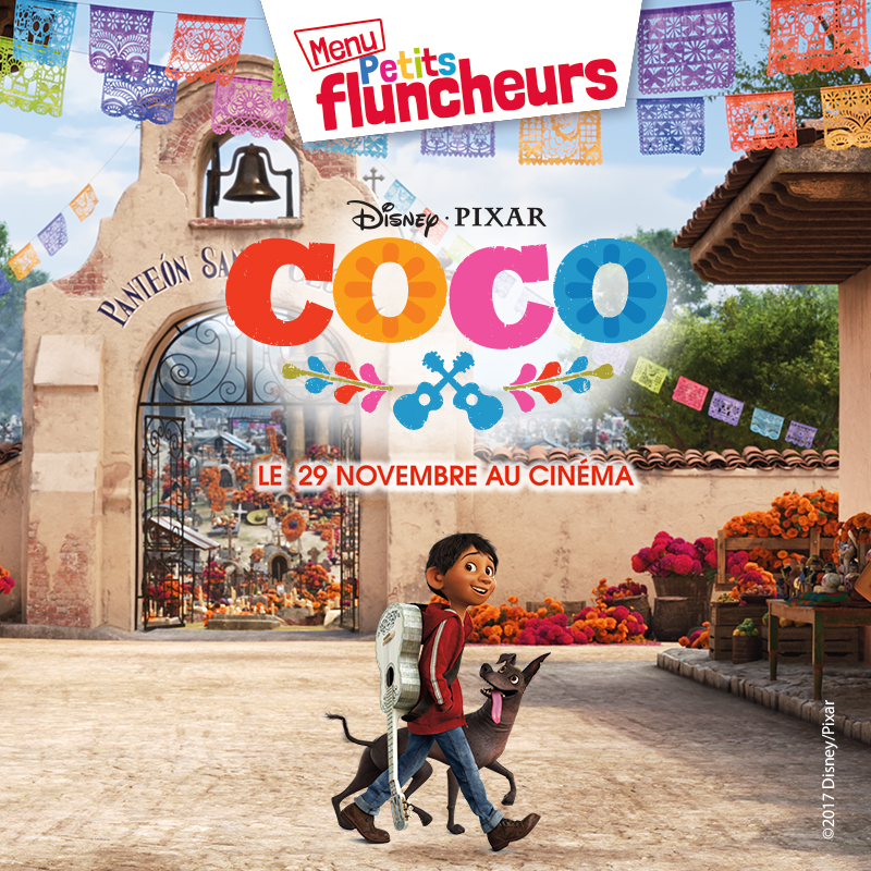 coco-home-page