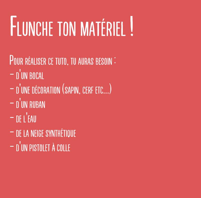 materiel-tuto-noel-flunch
