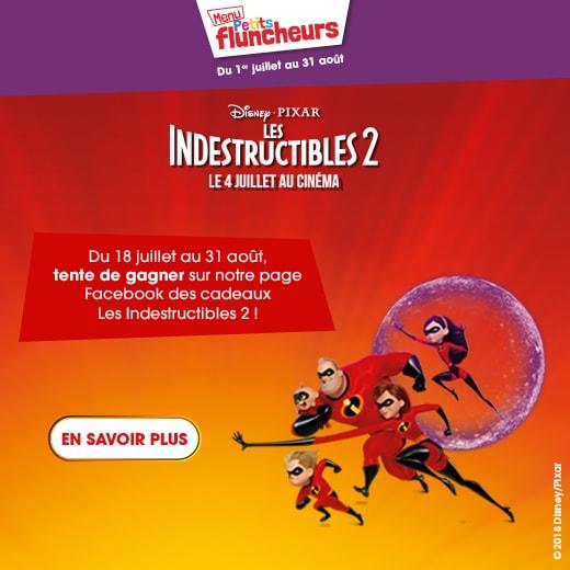 slider_hp_mobile_les_indestructibles_2018
