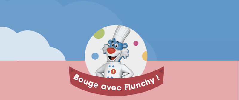 animation flunch anniversaire