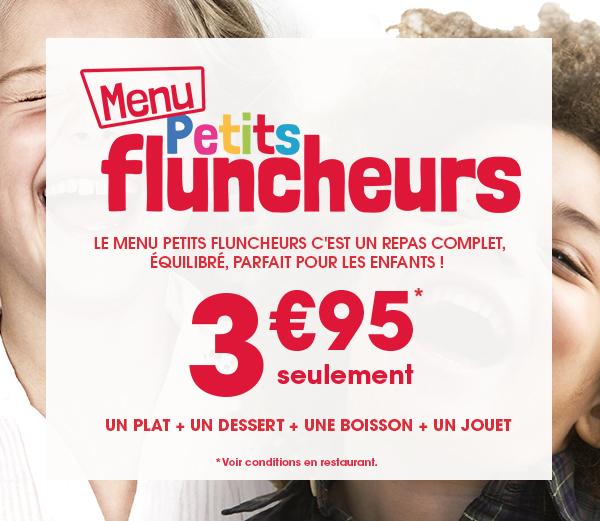 menu petits fluncheurs