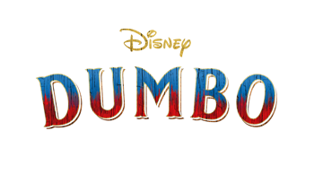 FL_PAGE-WEB-FAMILLE_LICENCE-DISNEY_DUMBO