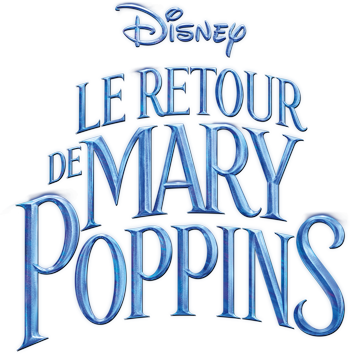 FL_PAGE-WEB-FAMILLE_LICENCE-DISNEY_MP