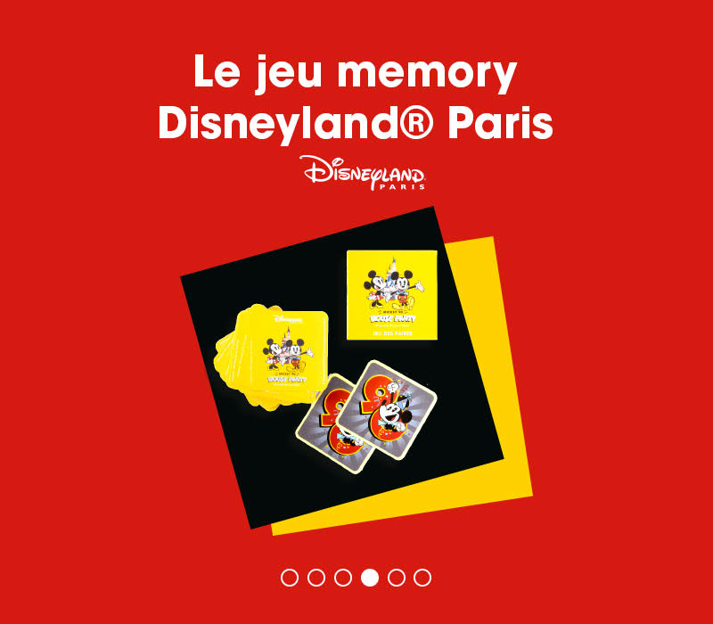 90 ans de mickey flunch puzzle 90 ans de mickey