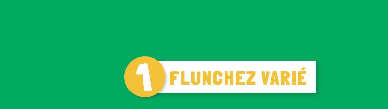 bien manger flunch