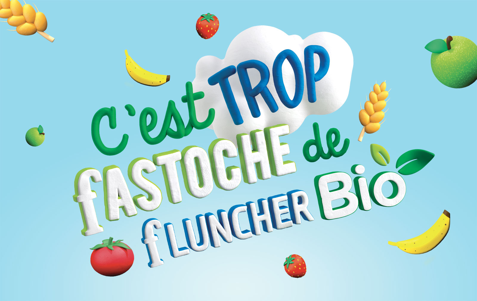 menu enfant bio restaurant flunch