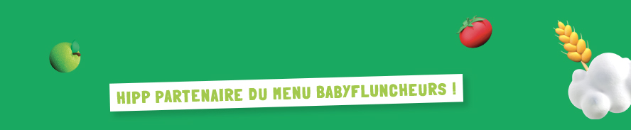 menu bébé flunch hipp