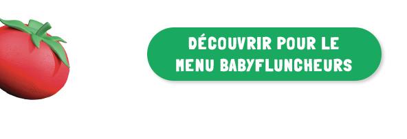 valeurs nutritionnelles menu bébé bio flunch