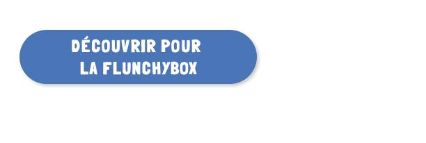 valeurs nutritionnelles flunchy box bio