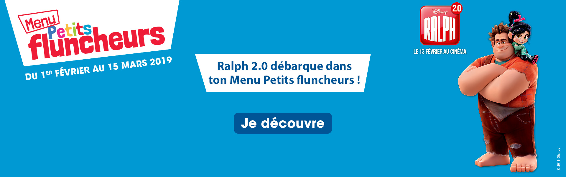 LE_MONDE_DE_RALPH_MENU_ENFANT_FLUNCH