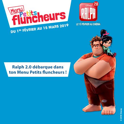 LE_MONDE_DE_RALPH_MENU_ENFANT_FLUNCH