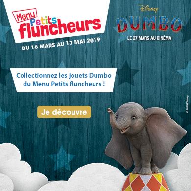 DUMBO_MENU_ENFANT_FLUNCH