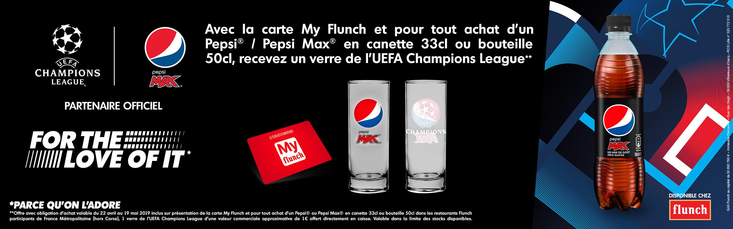 Bannieres---2400x750-Slider-Homepage-Desktop---Pepsi-x-UCL-Fev-2019---FLUNCH---V2