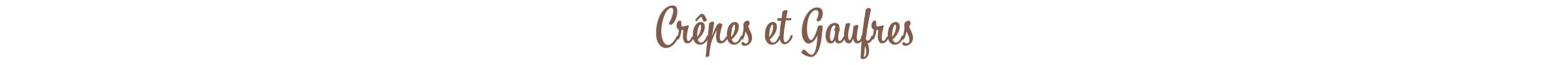 Wording-crepes-et-gaufres