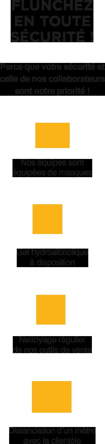 09 - Réassurance COVID