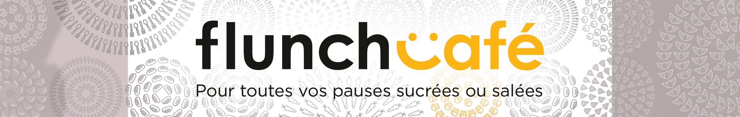 flunch café header