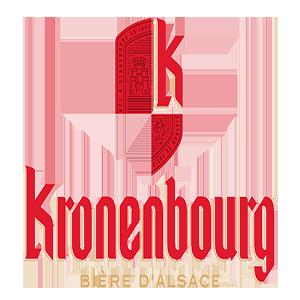 kronenbourg en png