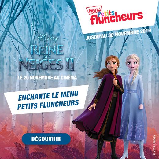 Slider homepage flunch.fr mobile RDN