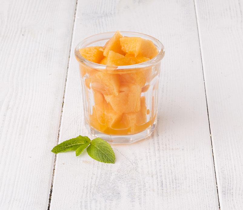 Salade-de-melon