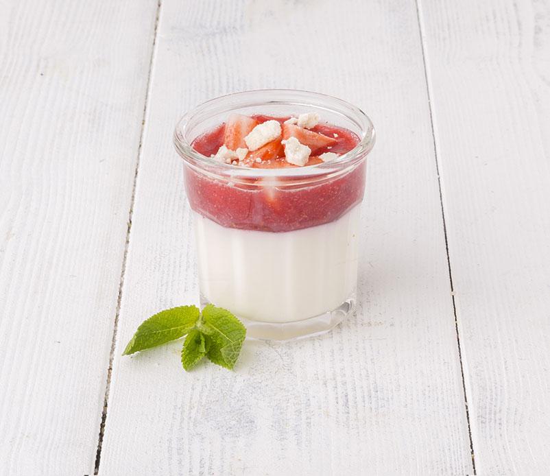 Craquant-panna-cotta-fraise