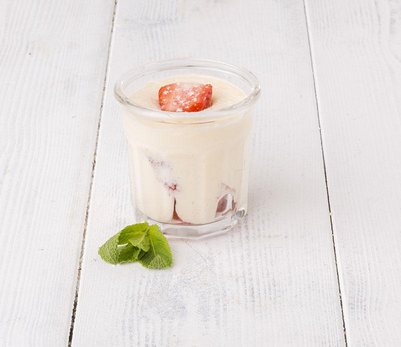 Tiramisu-gourmand-fraises