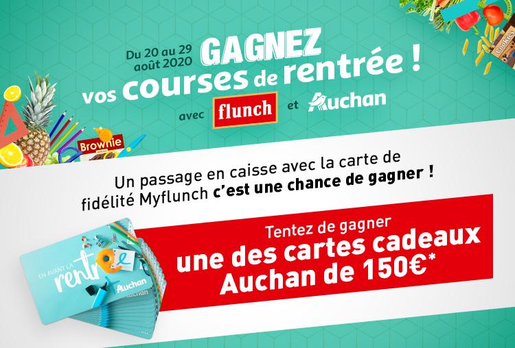 750x508 Banniere page atterissage Blog flunch