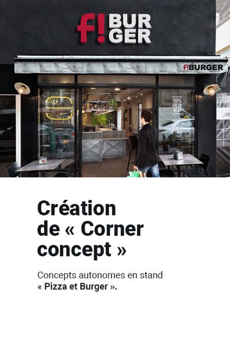 03 - corner