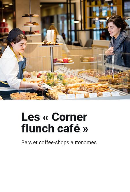 05 - Cornercafé (1)