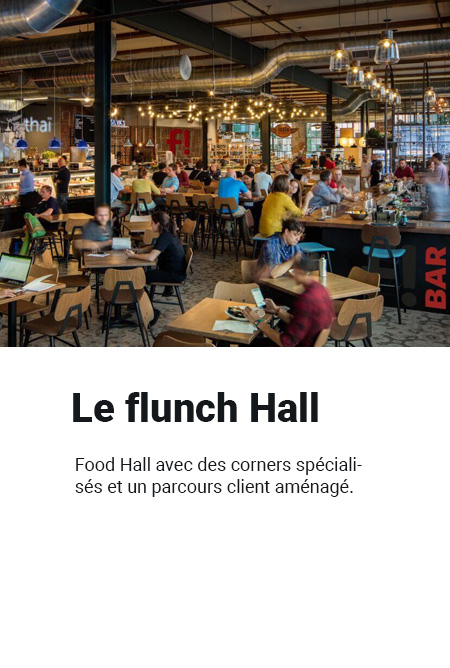 06 - Flunch Hall (1)